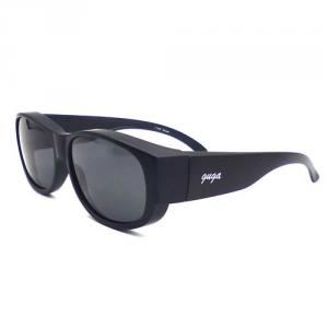J1306- Over specs sunglasses, Fit over Prescription Glasses