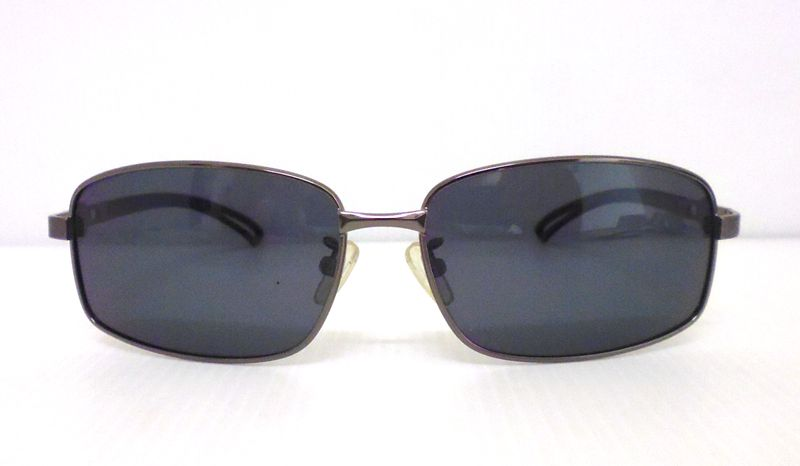 SP3308- Stock polarized sunglasses for wholesale- high end sunglasses, metal and plastic mixed
